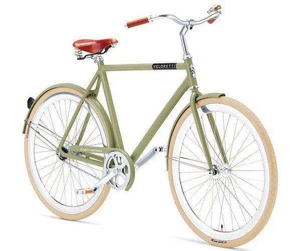 rise-testimonials-home-veloretti-fiets
